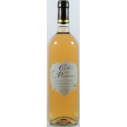 Vin de Pays Mont Caume Rosé Cellier des Pradeaux