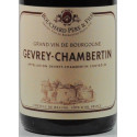 Gevrey-Chambertin Rouge 2006 Bouchard Père & Fils