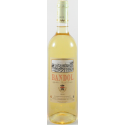 Bandol Blanc La Cadiérenne