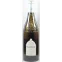 Côtes du Rhône Blanc Vieux Clocher