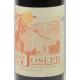 Saint Joseph 50cl Rouge 2000 Hervé Borde