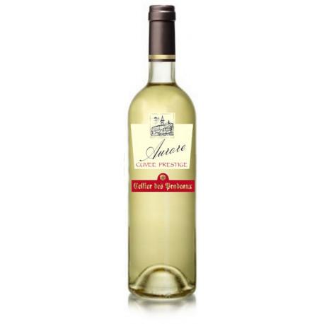 VDF Sauvignon Blanc Cellier des Pradeaux