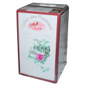 Bag In Box 10 Litres Rouge VDF Cellier des Pradeaux
