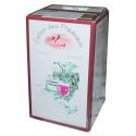 Bag In Box 10 Litres Blanc SAUVIGNON VDF Cellier des Pradeaux