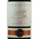 Côtes de Bourg Rouge 2008 CH. La Cottiere
