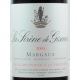 Margaux Rouge 2004 La Sirène de Giscours