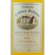 Sainte Crois du Mont 2002 Cuvée Spéciale CH. Crabitan-Bellevue