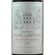 Saint-Emilion Grand Cru Rouge 2007 CH. Franc Lartigue