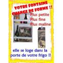 Bag In Box 5 Litres Blanc SAUVIGNON VDF Cellier des Pradeaux